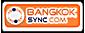 http://dtc.bangkoksync.com