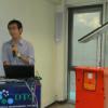 DCT พัฒนาระบบตู้ช่วยเหลือฉุกเฉินอัจฉริยะให้กับการทางพิเศษแห่งประเทศไทย