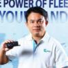 GPS Tracking อันดับ 1 ในประเทศไทยด้วยเครือข่ายที่มีประสิทธิภาพจากดีแทค