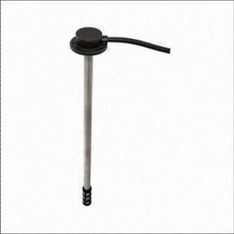 Capacitive Fuel Level Sensor